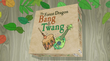 Bang & Twang (Kickstarter Limited Edition)